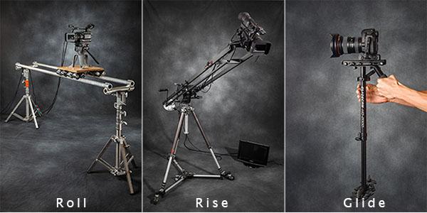 Video Equipment comp 600x300@72dpi TEXT