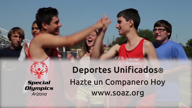 PSA 30 Spanish.Still002 at 800pxls w