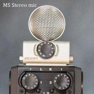 Zoom H6 MS mic_72dpi