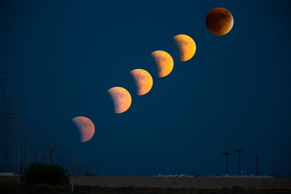 Blood Moon 6 stages_6815_web_blog