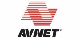 Avnet_589d902b395ee