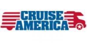 cruise-america