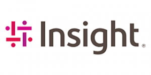 insight-vector-logo
